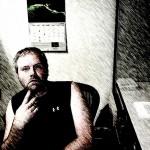 Dylan Steele